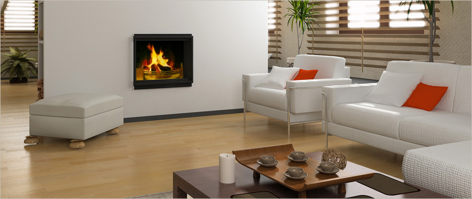 Synchrowood Best Laminate Flooring Manufacturer In Malaysia